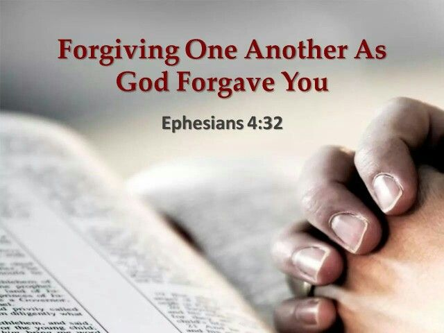 """Matthew 18:21 Then Peter came and said to him: """"Lord, how many times is my brother to sin against me and am I to forgive him? Up to seven times?"""" 22 Jesus said to him: """"I say to you, not up to seven times, but up to 77 times."""