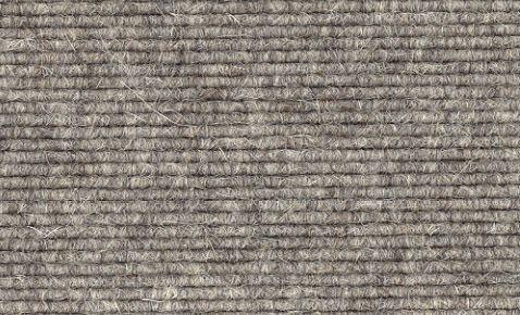 538 Silver Birch Tretford Carpet Interiors Interior