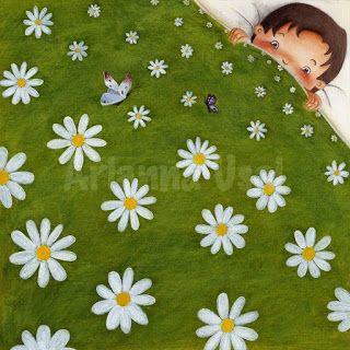 EQUILÍBRIO: As flores, Ralph Waldo Emerson