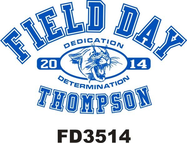 79 Best Images About Custom Field Day T Shirt Designs On