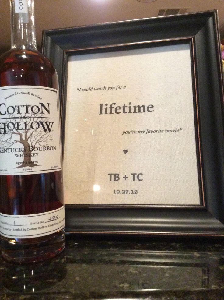 I Drink Scotch Bourbon And Beer Lyrics