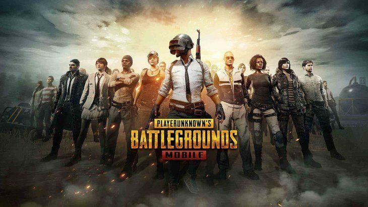 Pubg Mobile Oyunu Oyun Xbox One Call Of Duty