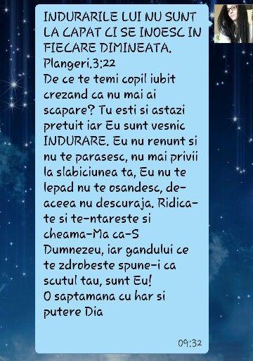 . Diana Paraoan. ....20 aprilie 2015