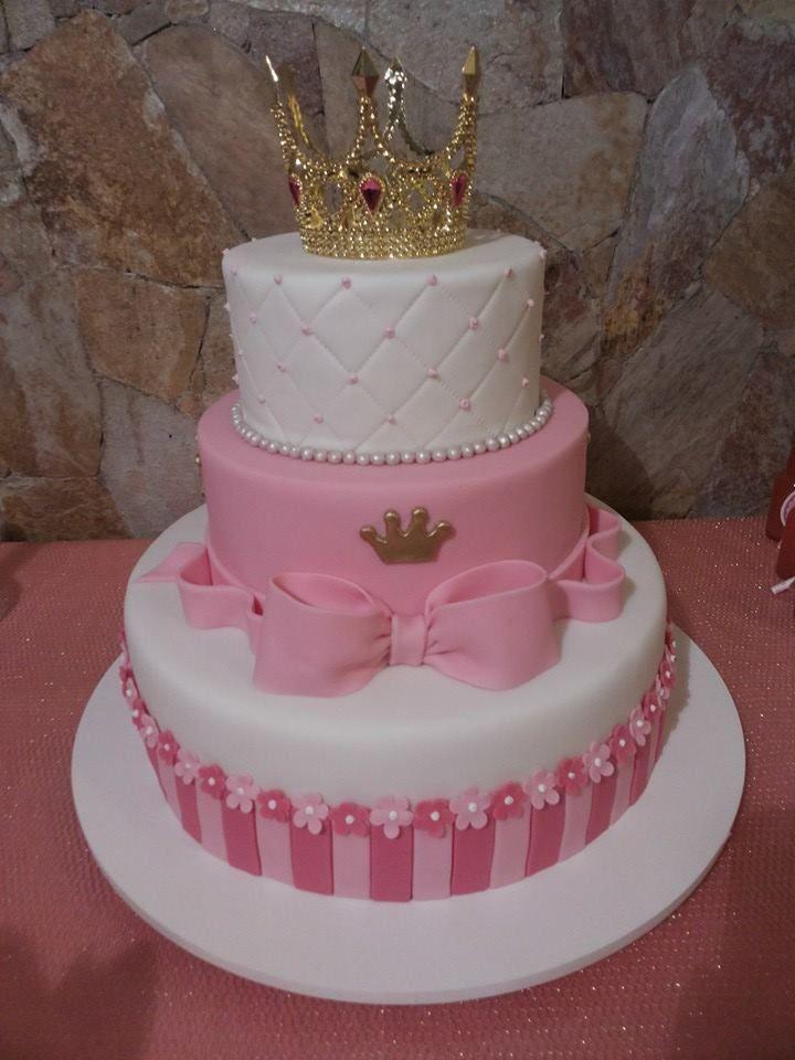 bolos de aniversário de rapunzel - Pesquisa Google                                                                                                                                                      Mais                                                                                                                                                     Mais