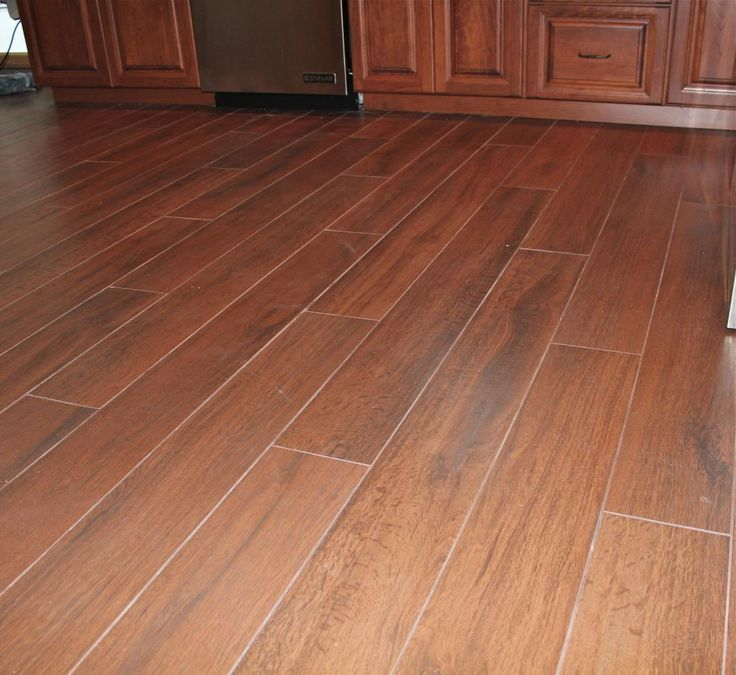 34 best kitchen tiled floors images on pinterest kitchen