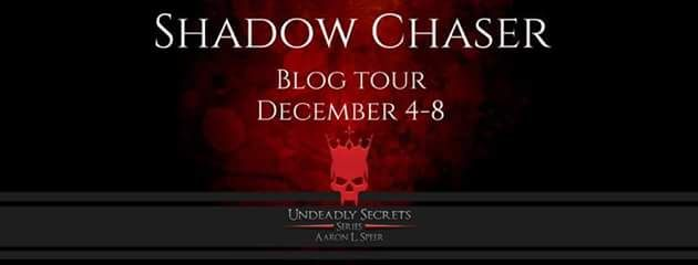 Rusty's Reading : Blog Tour: Shadow Chaser By Aaron L Speer ❥Blog Tour for Aaron L Speer❥ ☆҉ ‿➹⁀☆҉ ☆҉ ‿➹⁀☆҉ ☆҉ ‿➹⁀☆҉ AVAILABLE NOW: http://mybook.to/ShdwChsrAS  **Intended for 18+. Some scenes may be too intense for some readers.** Find All Available Titles (#KU): ➡ http://amzn.to/2enuF5L  #Speerverse @Aaron_Speer #ShadowChaser