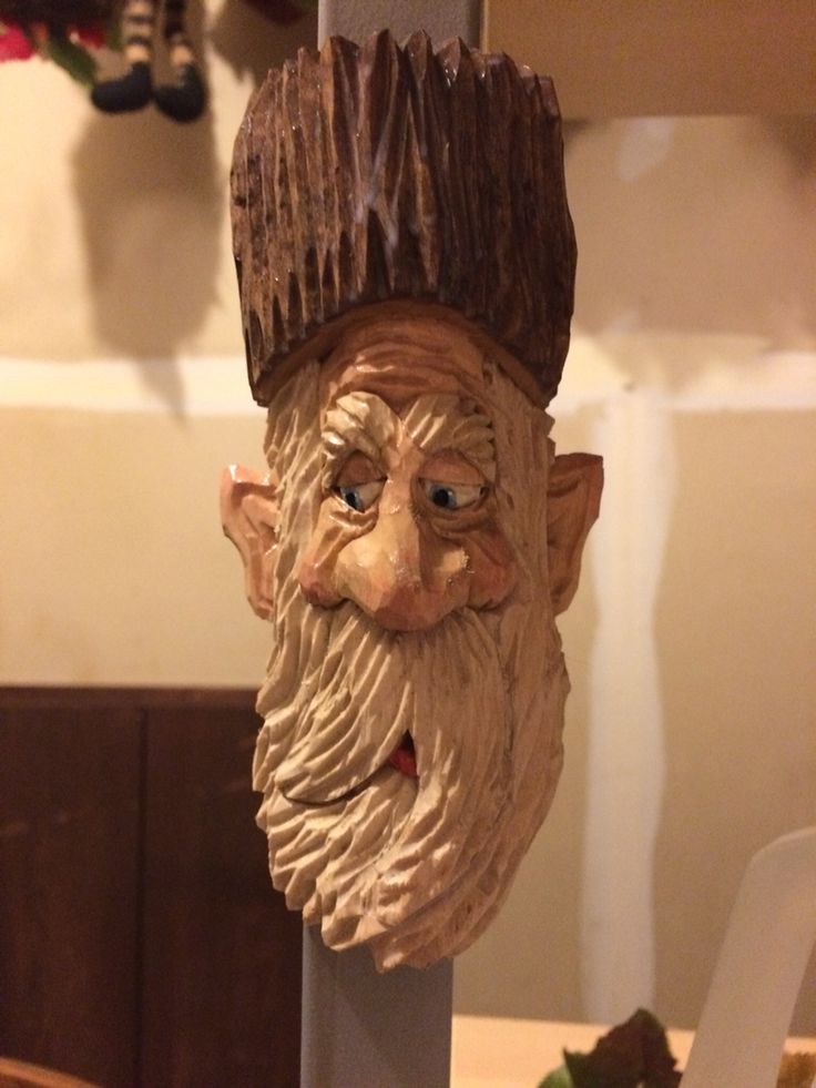 Best images about carving caricatures on pinterest