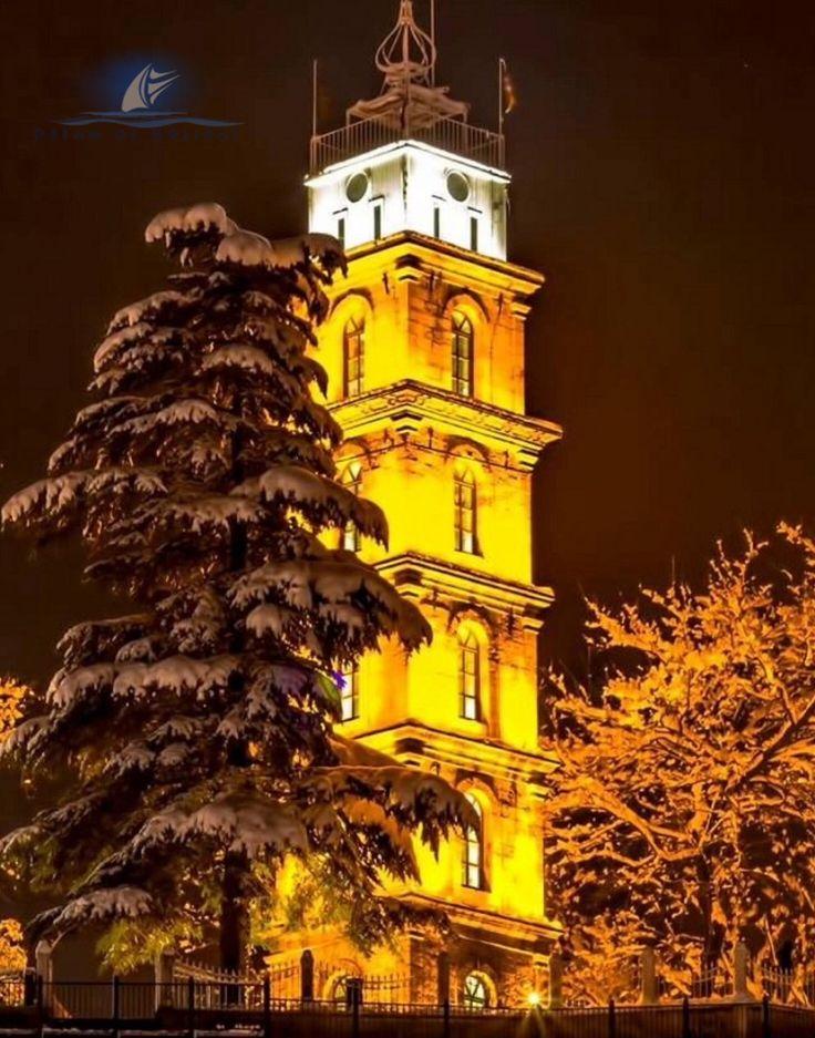 tophane_kulesi_bursa