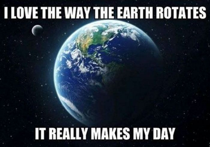50 Hilarious Space Memes That You Don T Have To Be An Astronomer To Laugh At Space Puns Funny Puns Science Jokes
