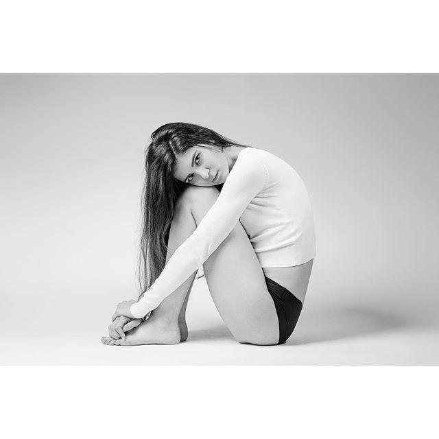 Eleftheria Markou - Model - @eleftheria_markou