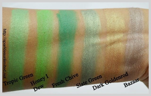 Coastal Scents Hot Pot Swatches, Coastal Scents Hot Pot,Coastal Scents Hot Pot Tropic Green,Coastal Scents Hot Pot Tropic Green Swatches, Coastal Scents Hot Pot Honey I Dew,Coastal Scents Hot Pot Honey I Dew Swatches,Coastal Scents Hot Pot Fresh Chive,Coastal Scents Hot Pot Fresh Chive Swatches,Coastal Scents Hot Pot Slate Green, Coastal Scents Hot Pot Slate Green Swatches,Coastal Scents Hot Pot Dark Goldenrod, Coastal Scents Hot Pot Dark Goldenrod Swatches,Coastal Scents Hot Pot BAzaar…
