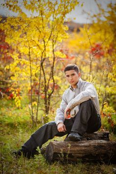 boy senior pictures ideas - Google Search
