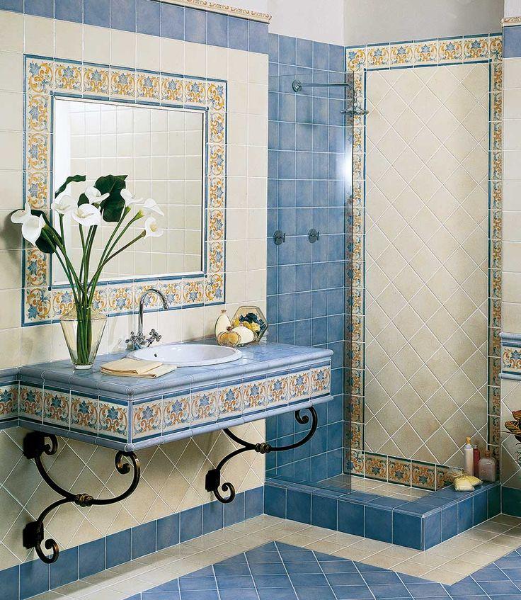 Affordable decoratori bassanesi barocco with decoratori - Decoratori d interni ...