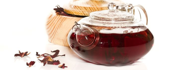 Si te gusta el te frío,  este te de flor de jamaica es perfecto. Simplemente deja que se enfríe un rato en el refrigerador y, antes de servir, adiciona unos cubitos de hielo. http://blogesp.diabetv.com/te-de-flor-de-jamaica/