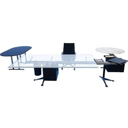 Herman Miller Office Desk   Google Search