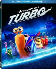 Download Movies Turbo 2013 (VOBRip) Subtitle Indonesia | English | Top Movies 21