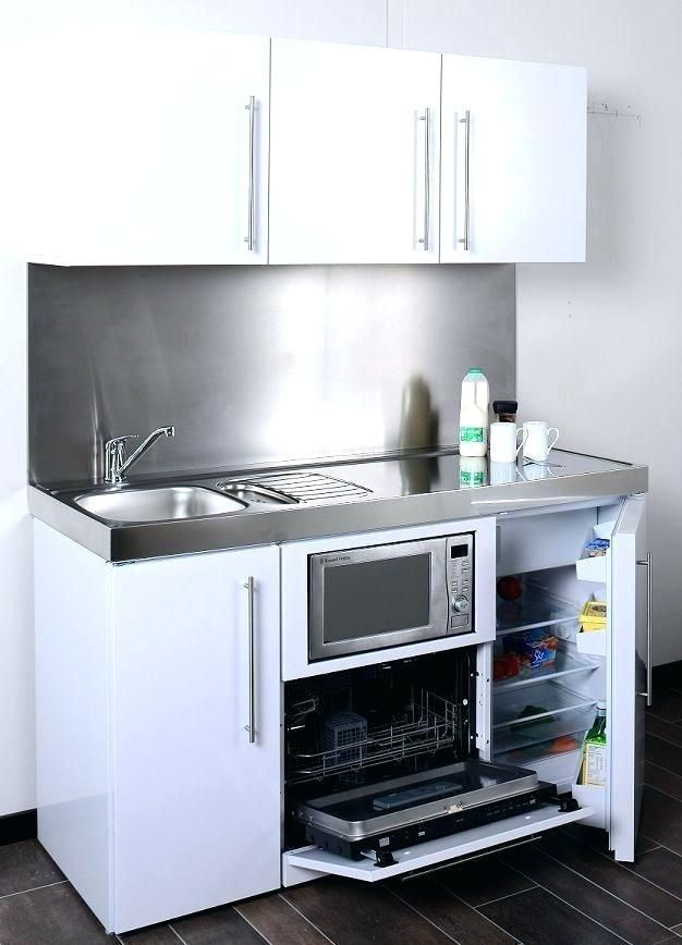 Dishwasher Oven Combo Best Compact Dishwasher Ideas On Kitchen Great Work Place Mini Incorporating Small Apartment Kitchen Kitchen Design Small Kitchen Design