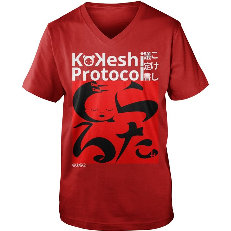Kokeshi Protocol logo 007 #gift #ideas #Popular #Everything #Videos #Shop #Animals #pets #Architecture #Art #Cars #motorcycles #Celebrities #DIY #crafts #Design #Education #Entertainment #Food #drink #Gardening #Geek #Hair #beauty #Health #fitness #History #Holidays #events #Home decor #Humor #Illustrations #posters #Kids #parenting #Men #Outdoors #Photography #Products #Quotes #Science #nature #Sports #Tattoos #Technology #Travel #Weddings #Women