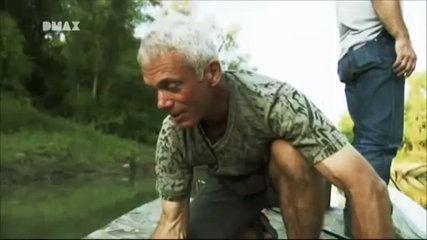 fluss monster | Fluss Monster Der Schlangenkopf-Channa - Dailymotion-Video