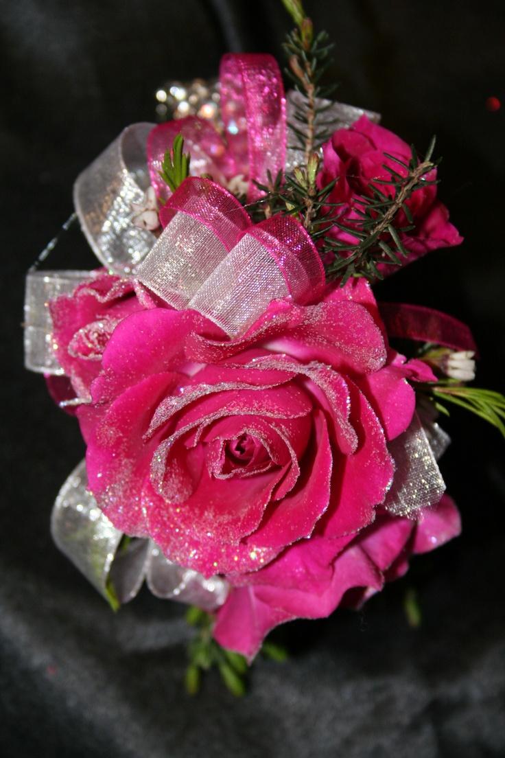 Diy Bouquet Prom