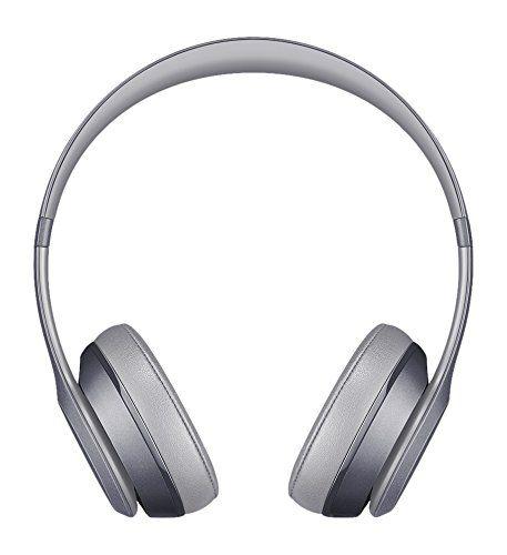 Sale Preis: Beats by Dr. Dre Solo2 Royal Edition On-Ear Kopfhörer - Stone Grey. Gutscheine & Coole Geschenke für Frauen, Männer & Freunde. Kaufen auf http://coolegeschenkideen.de/beats-by-dr-dre-solo2-royal-edition-on-ear-kopfhoerer-stone-grey  #Geschenke #Weihnachtsgeschenke #Geschenkideen #Geburtstagsgeschenk #Amazon