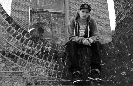 """Fliptrix """" I've been into music since I was at a young age. I used to listen to all sorts of genres, but when I was about 12 or 13 I heardThe ScorebyThe Fugeesand the album really spoke to me. I just rated it really highly man, then I got into people likeBiggie Smalls,Big L, Big Punand those kind of artists.Ready To DiebyBiggiewas another one of my favourites, that album inspired me a lot man. Then when I was about 16 I found out about the UK hip-hop scene likeTaskforce,Skinny…"""