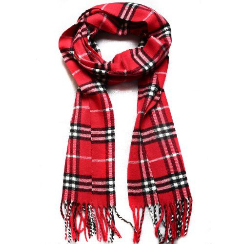 100+ best Cute Scarves, Hats, and Gloves images by Lis on ...