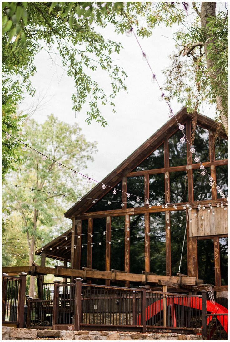 The Millston Wedding Venue Limeston Tn East Photographers Kingsport
