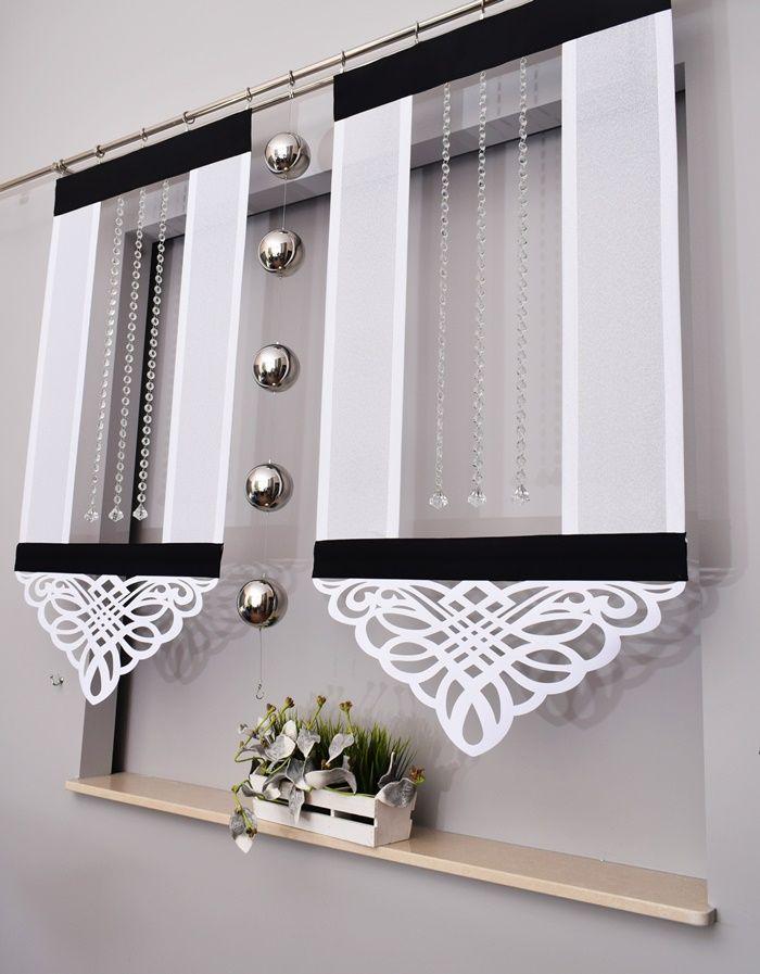 Panel Wenecja 2 Z Azurem Krysztay 50 60 70 Azury Bathroom Mirror Home Decor Bathroom Medicine Cabinet