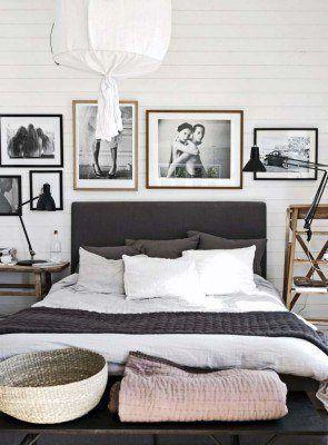 Scandinavian Bedroom Ideas-02-1 Kindesign