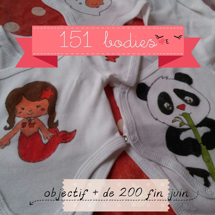 151 bodies