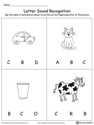 Learn Dutch Alphabet Audio - Photos Alphabet Collections