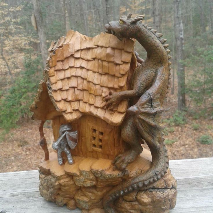 Best images about whimsical cottonwood bark houses on