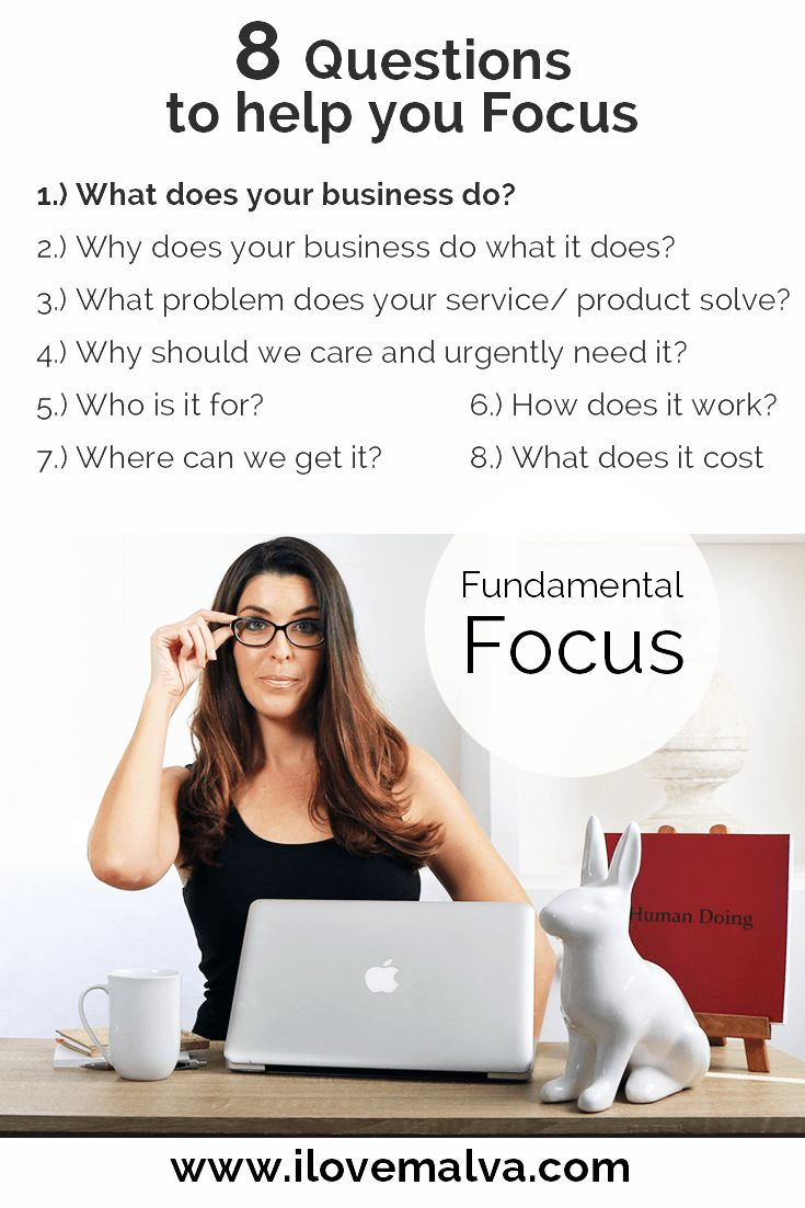 8-question-to-help-you-focus