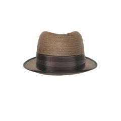 1950's Stetson straw hat $240.