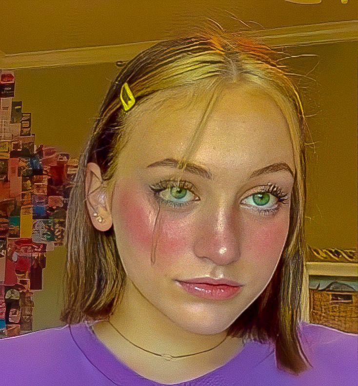 Pin On Beauty Hacks