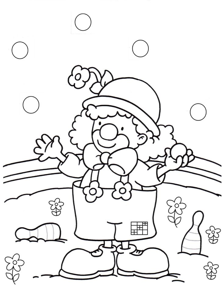 6207 best Malen images on Pinterest | Coloring books, Coloring pages ...