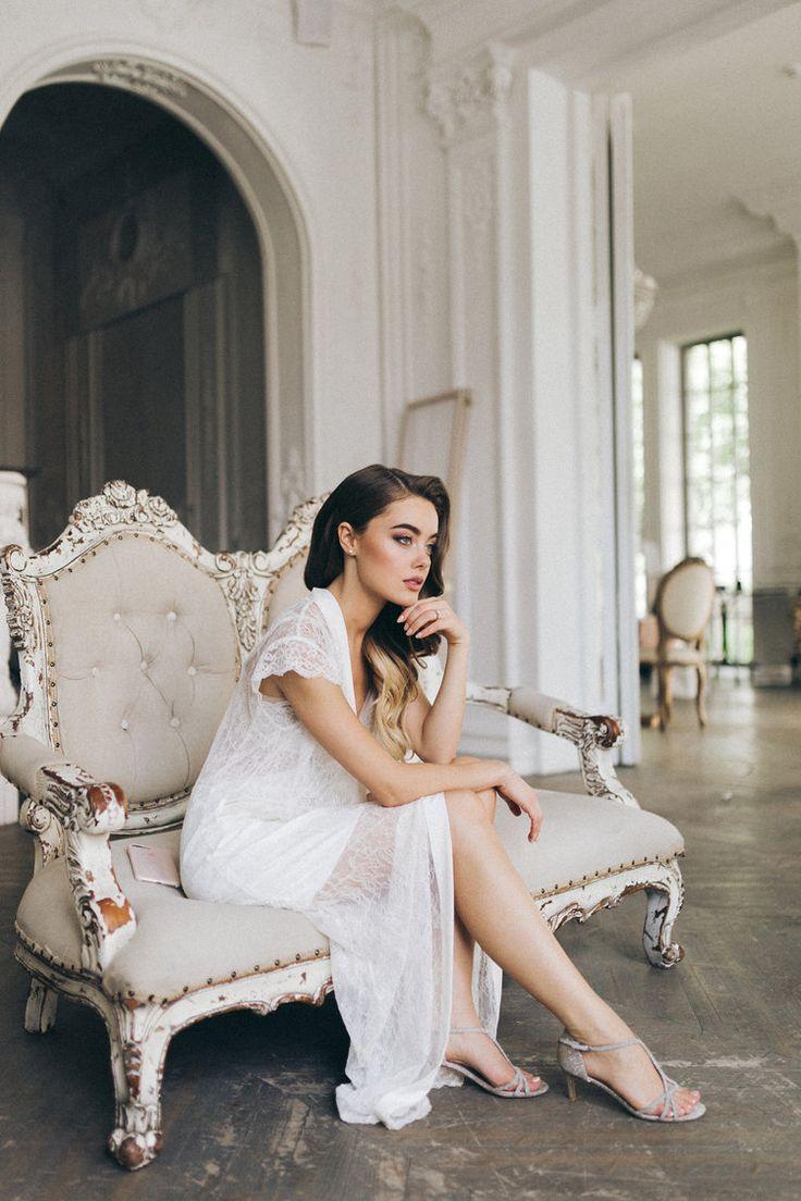Fairy Tale Wedding of Vanya and Dasha Свадебные позы