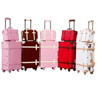 Cheap Luggage Sets on Sale at Bargain Price, Buy Quality bag free, bag womens, bag bag from China bag free Suppliers at Aliexpress.com:1,Brand Name:beautify the life 2,Caster:Fixed Casters 3,With Lock:Yes 4,Brand Name:beautify the life 5,whether the:lockable is