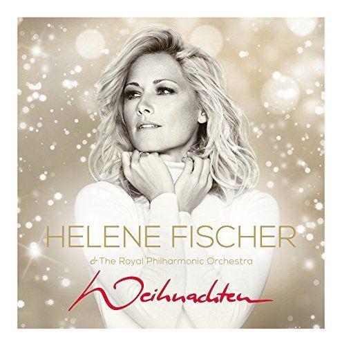 Weihnachten (2CD, mit dem Royal Philharmonic Orchestra) Polydor (Universal Music) http://www.amazon.de/dp/B0167P9XCM/ref=cm_sw_r_pi_dp_QcLlwb15YFZSW
