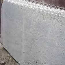 Image result for kashmir white granite