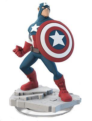 Action Figures: Marvel, DC, etc. - Página 2 31bf30c6d9e10e0215e4e8f9e6325849