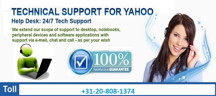 Yahoo is an email application that is unappreciated by many. But it does entail many features. These include sending out messages, attachments and this further increase with the introduction of Yahoo messenger. When used in unison with the messenger, additional customization options are made available. The options include layout, color scheme and comprehensive contact list modification and many more.  All these features make Yahoo! Mail a wise choice.
