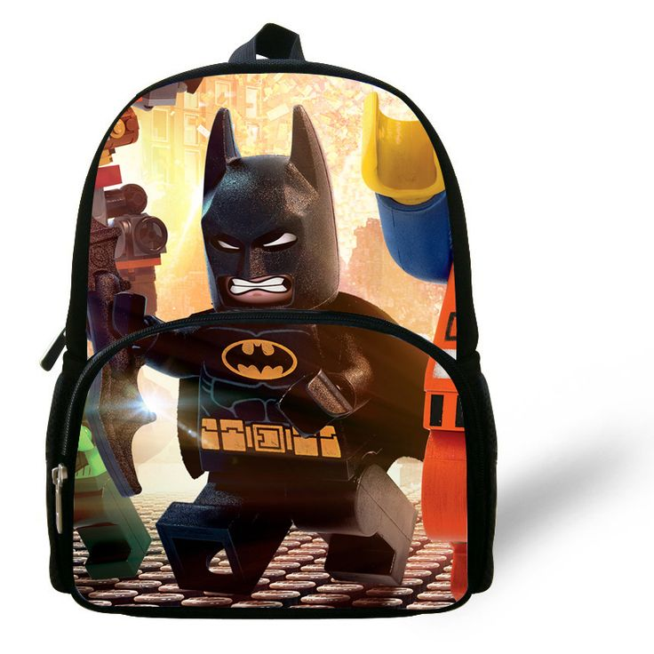 Like and Share if you want this  Children Batman Backpack at $ 35.12 USD    Tag a friend who would love this!    FREE Shipping Worldwide    We accept PayPal and Credit Cards.    Buy one here---> https://ibatcaves.com/children-batman-backpack/    #Batman #dccomics #superman #manofsteel #dcuniverse #dc #marvel #superhero #greenarrow #arrow #justiceleague #deadpool #spiderman #theavengers #darkknight #joker #arkham #gotham #guardiansofthegalaxy #xmen #fantasticfour #wonderwoman #catwoman…