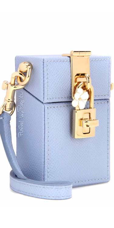 Regilla ⚜ Dolce Gabbana handbags wallets - amzn.to/2jDeisA Women's Handbags & Wallets - http://amzn.to/2j9xWYI
