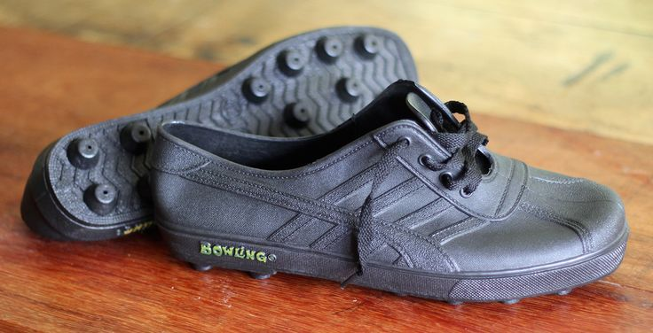 These Made In Malaysia Shoes Are Said To Be Better Than Most Branded Footwear Shoes Hipster Shoes Brogan Shoes Desert Boots