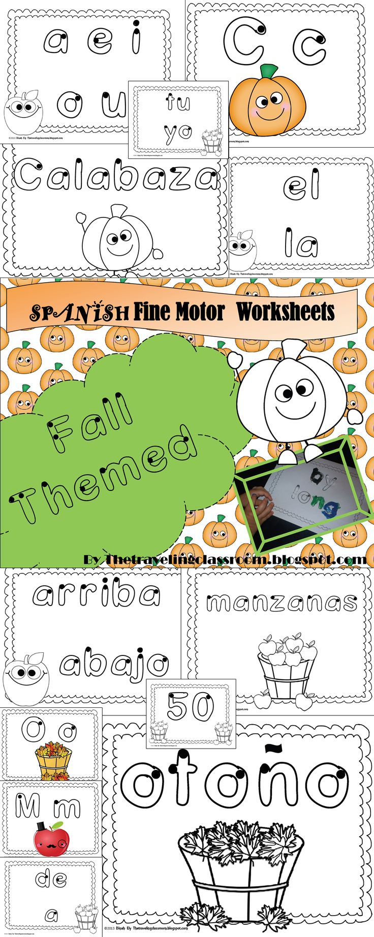 Workbooks weather expressions in spanish worksheets : 97 best Weather/El tiempo & Seasons/ Las Estaciones images on ...
