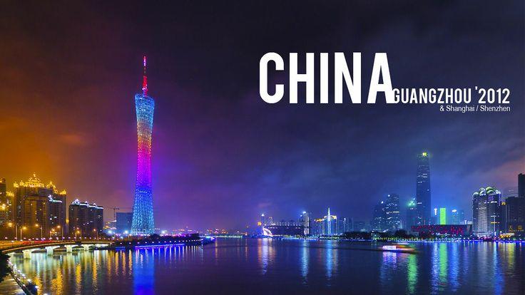 Guangzhou'2012/CHINA
