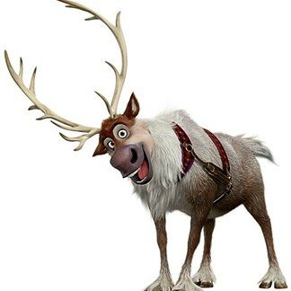 """Sven 