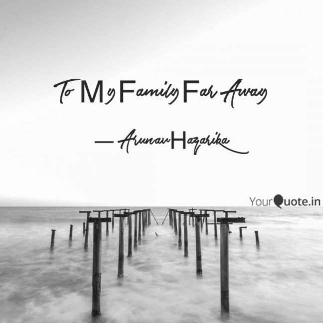10 Family Far Away Quotes Family Quote Quoteslife99 Com Far Away Quotes Family Quotes Love My Family Quotes